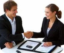 Tư vấn thành lập doanh nghiệp
