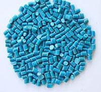 Hạt nhựa tái sinh PA