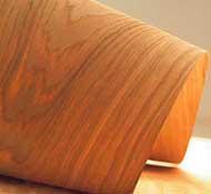 Ván lạng gỗ Hương