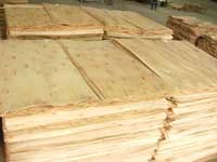 Ván lạng gỗ sồi