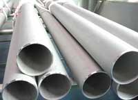 ống inox tròn 316