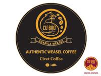 Cà phê chồn ARABICA