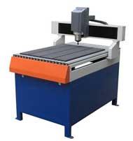 Máy cắt CNC