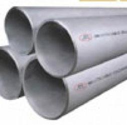ống inox