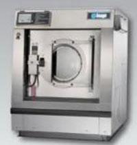 Máy giặt Inox