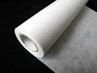 Mex giấy