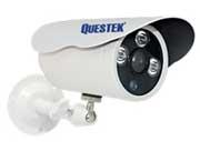 Camera QUESTEK QTX-1210