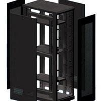 Tủ rack 42UW800D1000