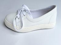 Giày Thời Trang Nữ