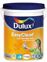 Sơn nội thất Dulux Easy Clean
