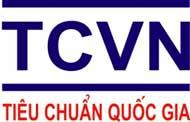 Dịch Vụ Xin Công Bố Hợp Quy