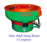 Máy đánh bóng Rotar