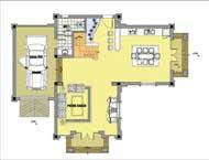 Tư vấn kiến trúc
