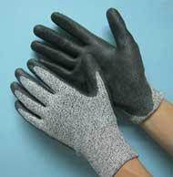 Găng tay điện tử