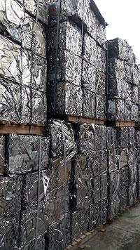 Thu mua phế liệu inox thép không gỉ