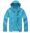 áo jacket 1 lớp
