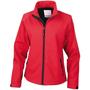 áo jacket 2 lớp