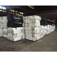 Nhựa phế liệu EPS