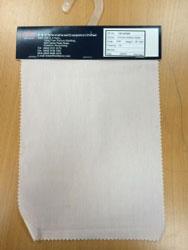 Cotton Spandex