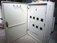 Gia công vỏ tủ điện