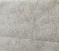 Vải khăn lưới