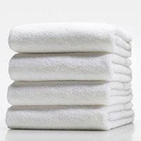 Khăn trải gường spa - massage