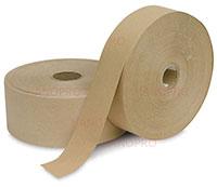 Băng keo giấy krafr