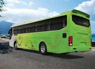 Xe Hyundai Thaco Universe 45