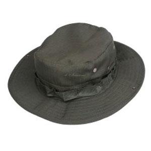 Mũ bo vành nam