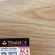 Sàn gỗ THAISTAR