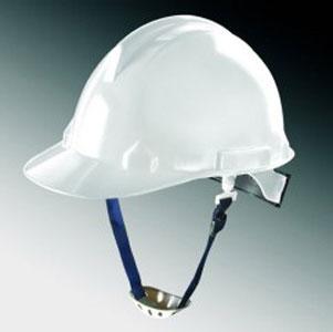 Mũ nón bảo hộ