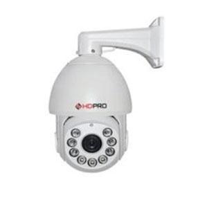 Camera Hdpro