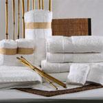 Khăn tắm khăn mặt thảm