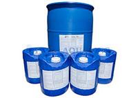 Hóa chất ngành dệt nhuộm Amoniac
