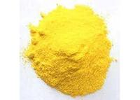 Hóa chất ngành khử trùng Lưu huỳnh