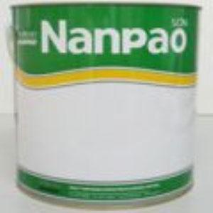 Sơn NANPAO