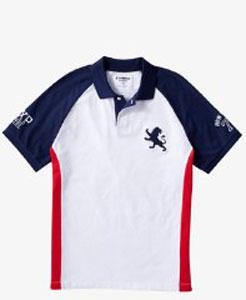 Đồng phục áo thun học sinh