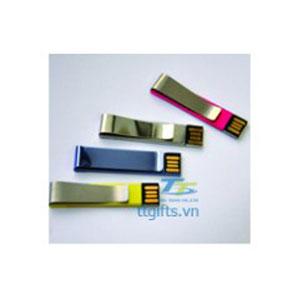 USB vỏ kim loại