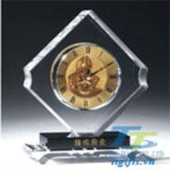 Biểu trưng đồng hồ
