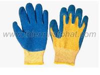 Găng tay Kavlar