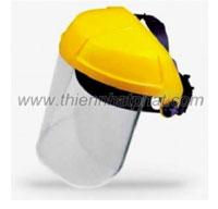 Khung kính bảo vệ mặt