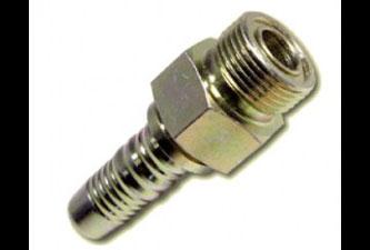 Đầu nối ống thủy lực