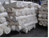 Vải mộc cotton