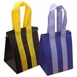 Túi vải không dệt may