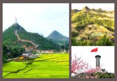 Du lịch Lũng Cú Mèo Vạc Hà Giang