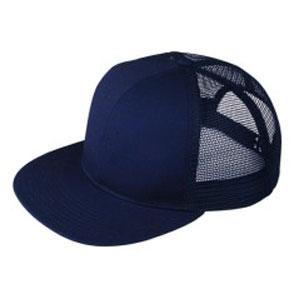 Mũ lưới
