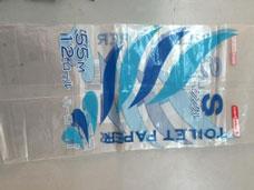 Túi giấy vệ sinh