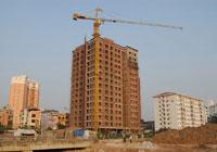 Xây dựng nhà cao tầng