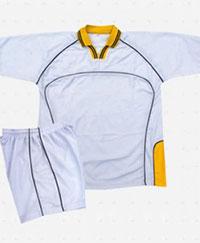 Quần áo thể thao