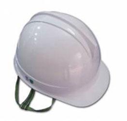 Mũ bảo hộ có lót xốp